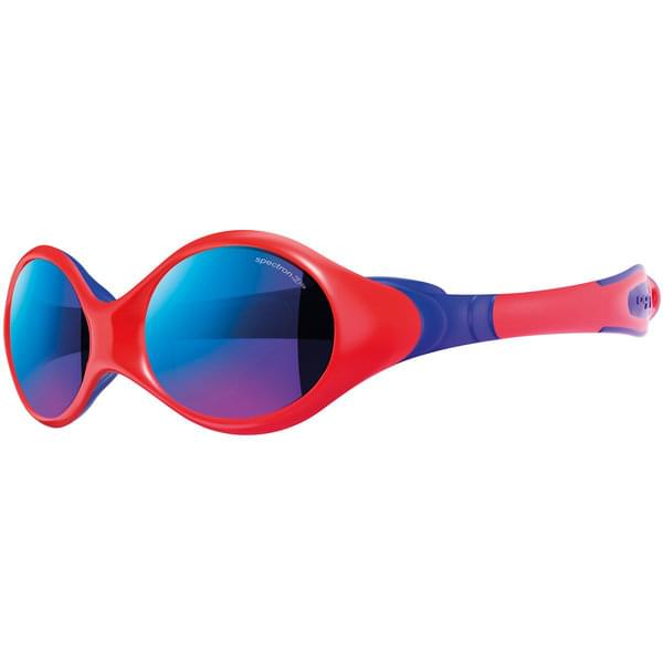 Julbo Other Gear Julbo Looping 2 Red/Blue SP3CF Blue 12-24 months J3321113C