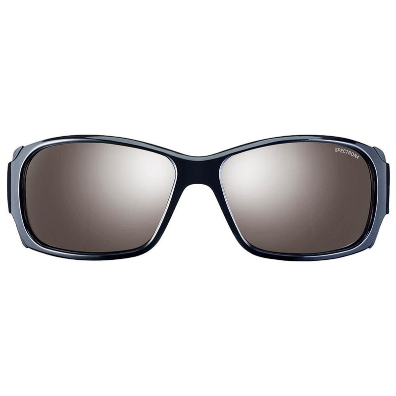 Julbo Other Gear Julbo Montebianco Black Spectron 4 1.4151214