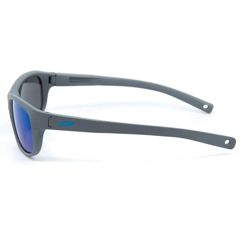 Julbo Other Gear Julbo Player Grey SP3+ CF Kids Sunglasses 4–8 years J4621121