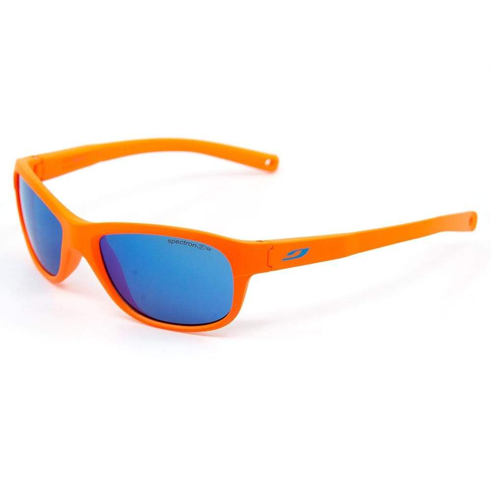 Julbo Other Gear Julbo Player Orange SP3+ Kids Sunglasses 4–8 years J4621178
