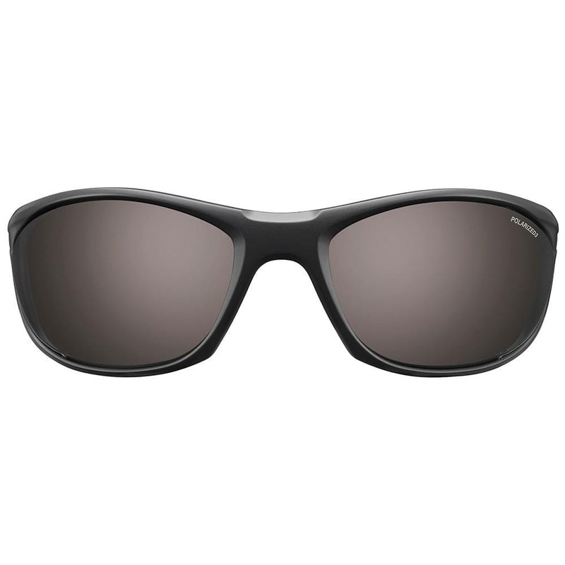 Julbo Other Gear Julbo Race 2.0 Matt Black Polarized 3 J4829014