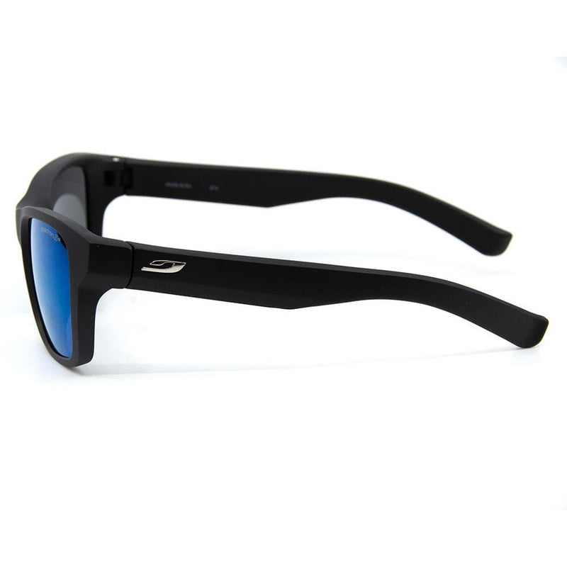 Julbo Other Gear Julbo Reach Mat Black Spectron 3+ Kids Sunglasses 6–10 years J4641114