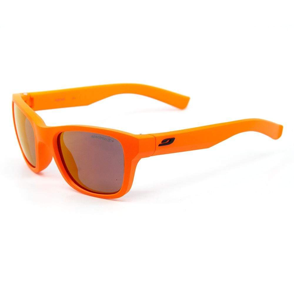 Julbo Other Gear Julbo Reach Mat Orange Spectron 3 Kids Sunglasses 6–10 years 1.4641178