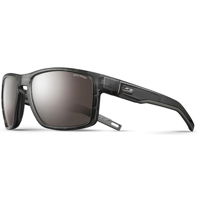 Julbo Other Gear Julbo Shield Translucent Black/Gun Spectron 4 J5061214