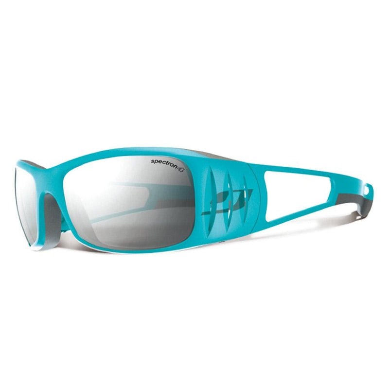 Julbo Other Gear Julbo Tensing Medium Sunglasses Blue/Grey Spectron 4 J4531212