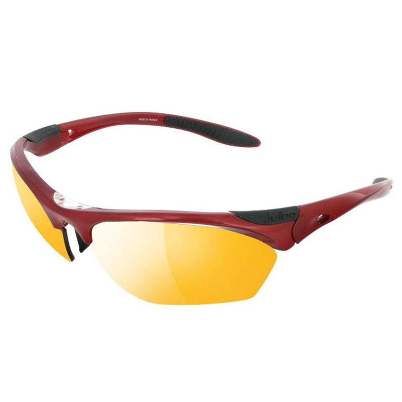 Julbo Other Gear Julbo Trail Sunglasses Red Zebra 1.346313