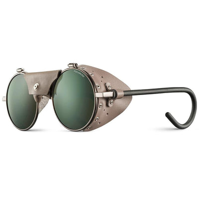 Julbo Other Gear Julbo Vermont Brass/Naturel Polarised 3+ J0109050