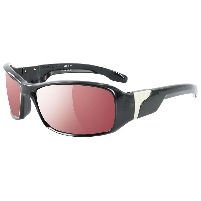 Julbo Other Gear Julbo Zulu Sunglasses Shiny Black Falcon 1.368941