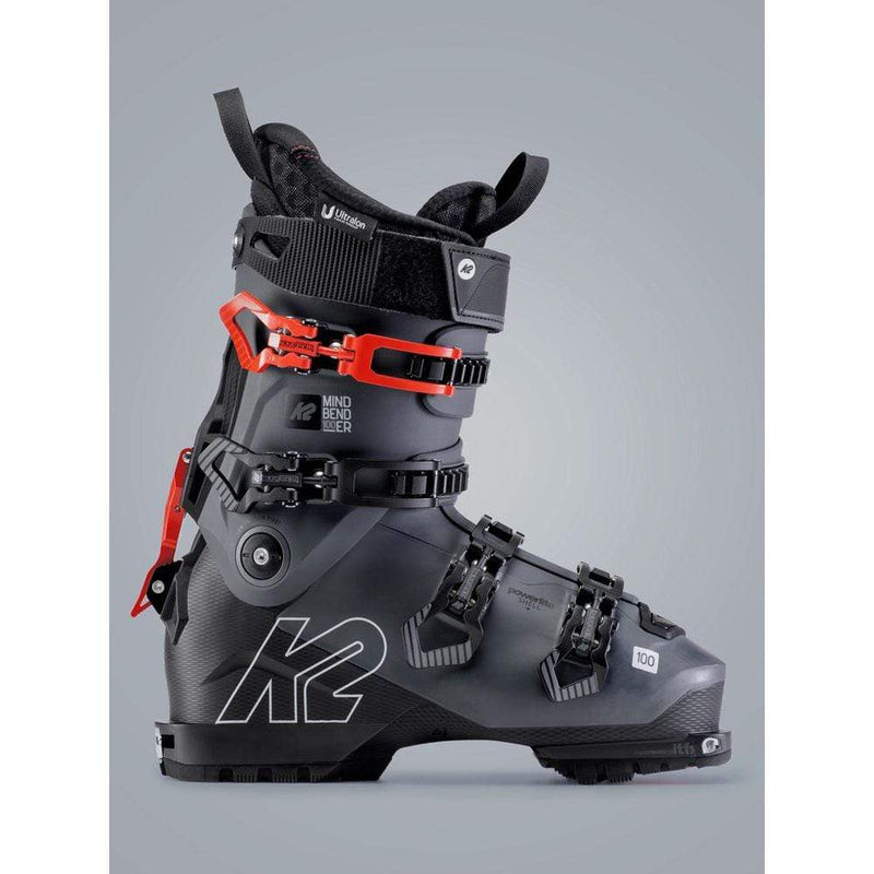 K2 Other Gear K2 Mindbender 100 Men