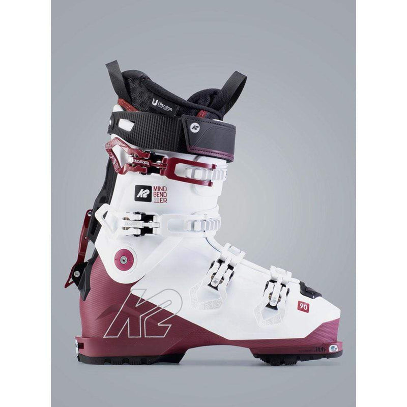 K2 Other Gear K2 Mindbender 90 Alliance Women