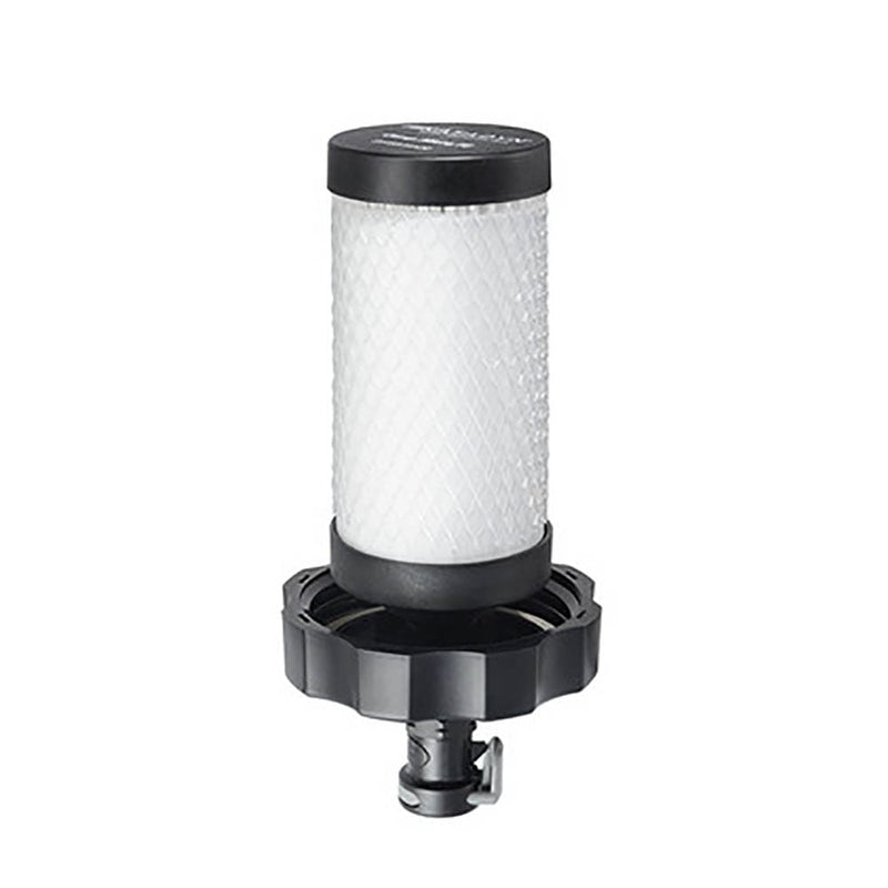 Katadyn Other Gear Katadyn Ultra Flow Filter Replacement Cartridge KAT00018