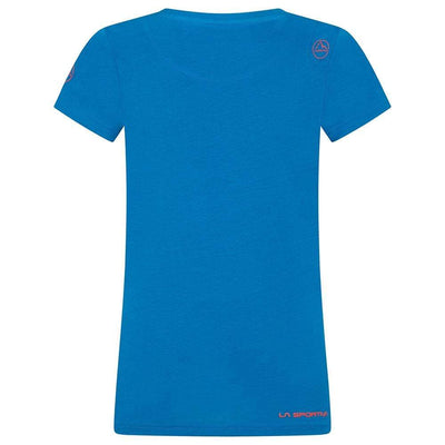 La Sportiva Other Gear La Sportiva Alakay T-Shirt Women