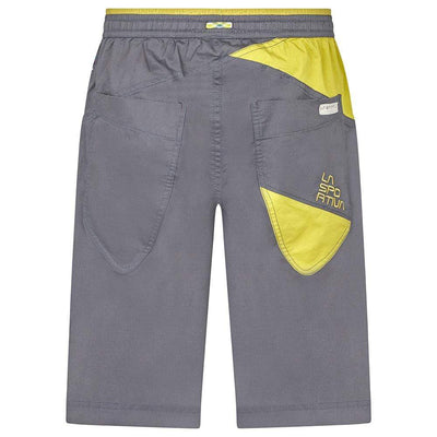 La Sportiva Other Gear La Sportiva Bleauser Short Men