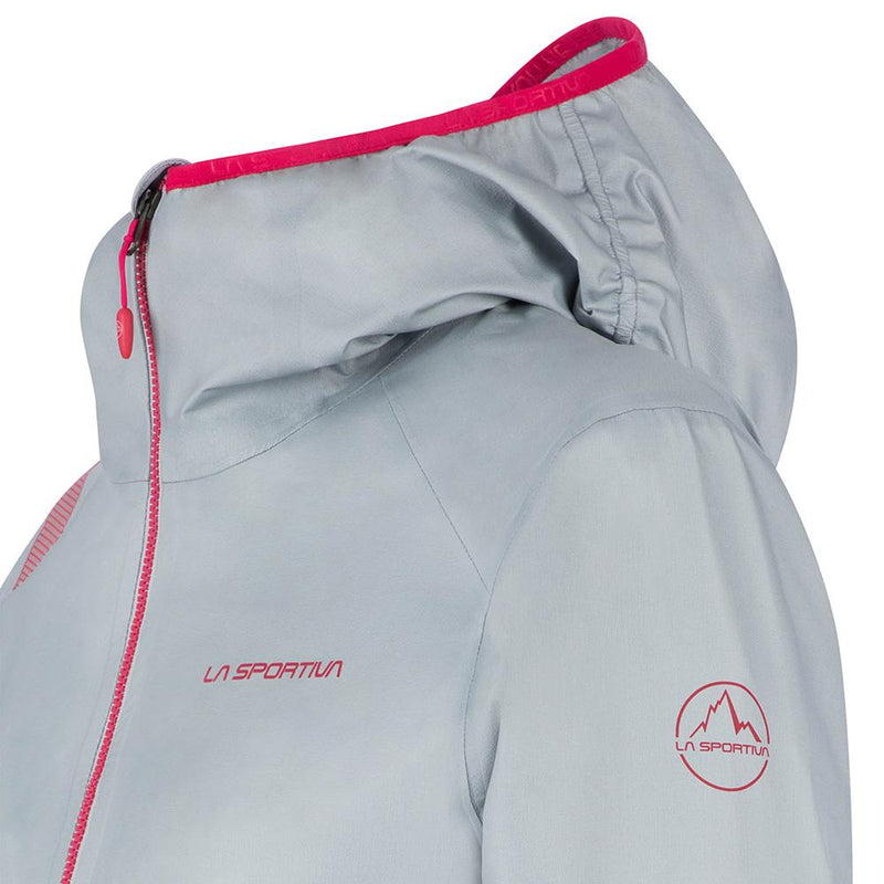 La Sportiva Other Gear La Sportiva Illiad Jacket GTX Women
