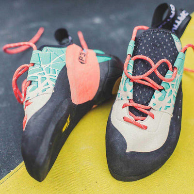La Sportiva Other Gear La Sportiva Kataki Women