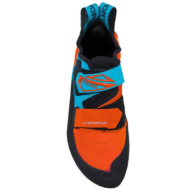 La Sportiva Other Gear La Sportiva Katana Men