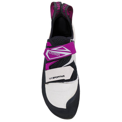 La Sportiva Other Gear La Sportiva Katana Women