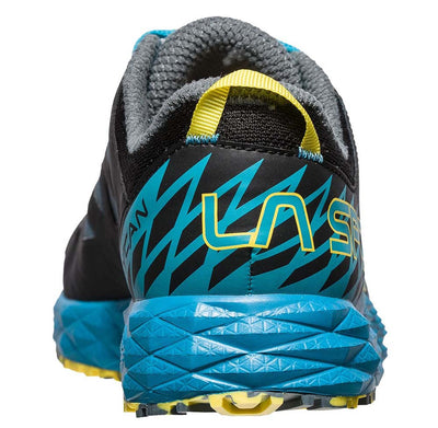 La Sportiva Other Gear La Sportiva Lycan Men