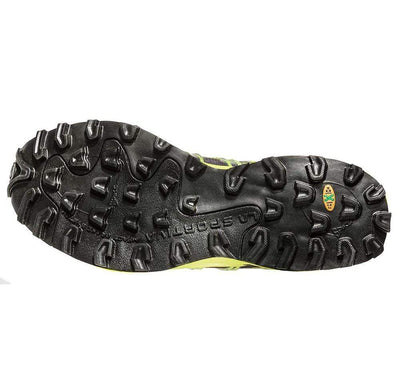 La Sportiva Other Gear La Sportiva Mutant Men