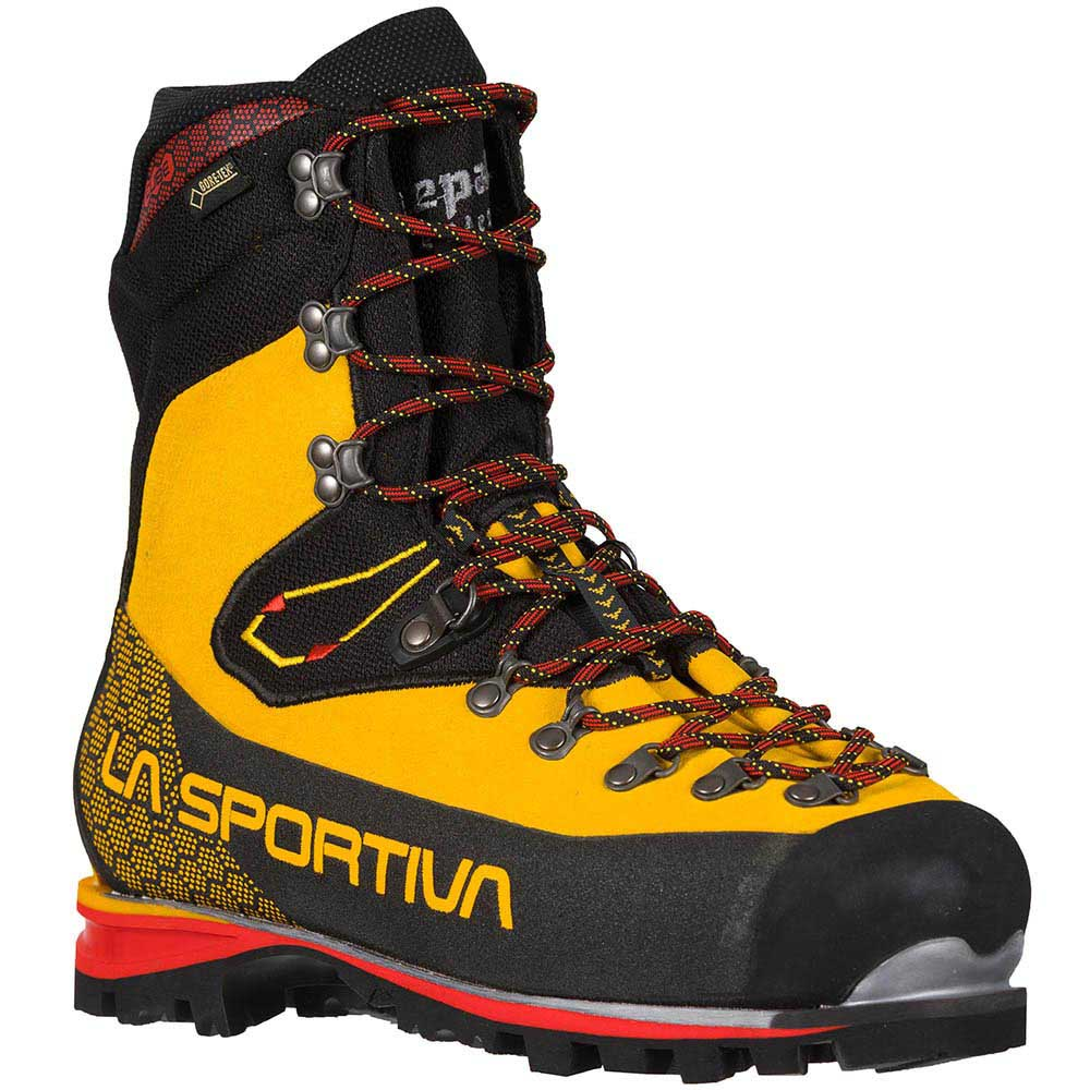 La Sportiva Other Gear La Sportiva Nepal Cube GTX Men