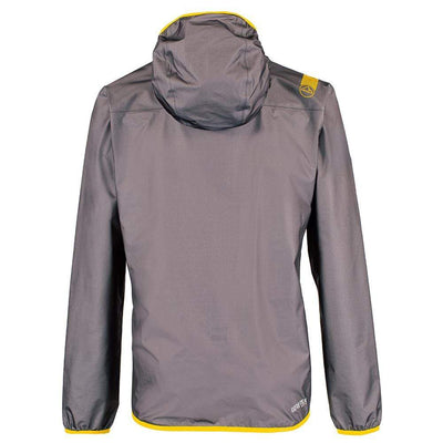 La Sportiva Other Gear La Sportiva Odyssey GTX Jacket Men
