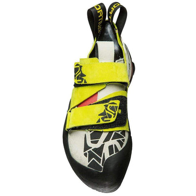 La Sportiva Other Gear La Sportiva Otaki Women