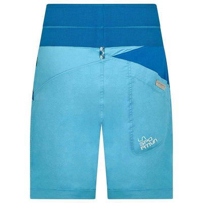La Sportiva Other Gear La Sportiva Ramp Short Women