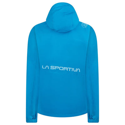 La Sportiva Other Gear La Sportiva Run Jacket Women