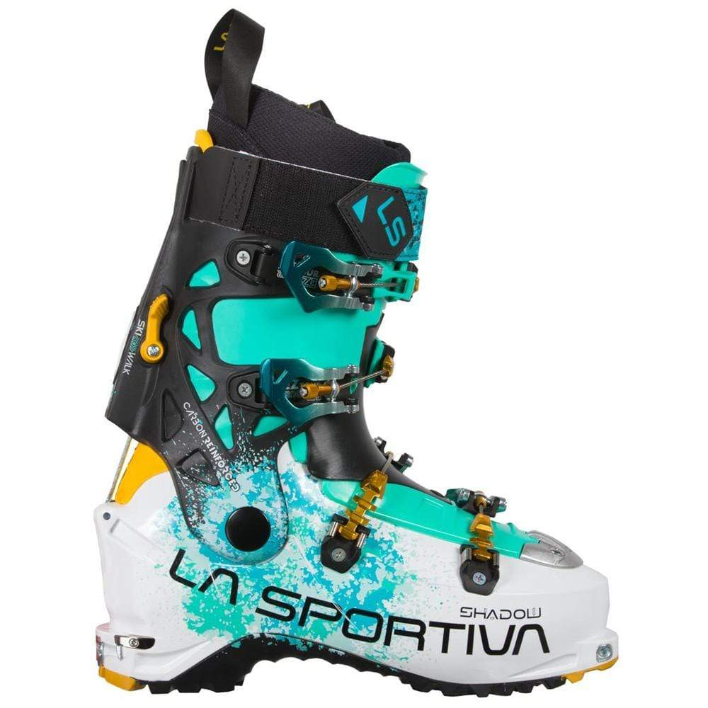 La Sportiva Other Gear La Sportiva Shadow
