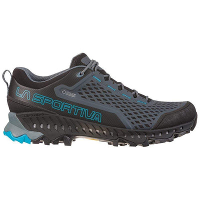 La Sportiva Other Gear La Sportiva Spire GTX Men