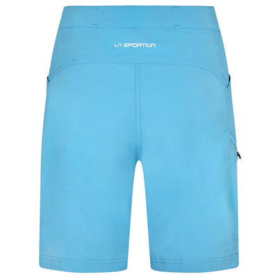 La Sportiva Other Gear La Sportiva Spit Short Women