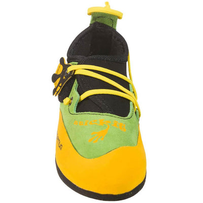 La Sportiva Other Gear La Sportiva Stickit