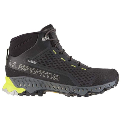 La Sportiva Other Gear La Sportiva Stream GTX Men