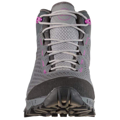 La Sportiva Other Gear La Sportiva Stream GTX Women