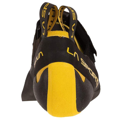 La Sportiva Other Gear La Sportiva Theory