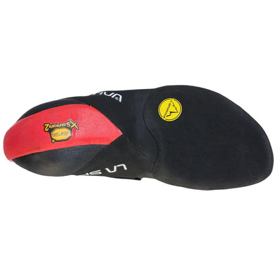 La Sportiva Other Gear La Sportiva Theory Women