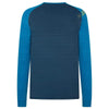 La Sportiva Other Gear La Sportiva Tour Long Sleeve Men