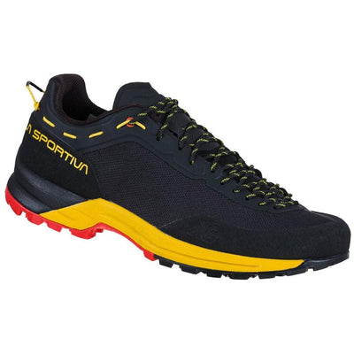 La Sportiva Other Gear La Sportiva TX Guide
