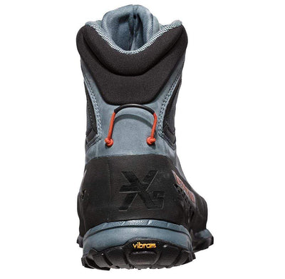 La Sportiva Other Gear La Sportiva TX5 GTX Men