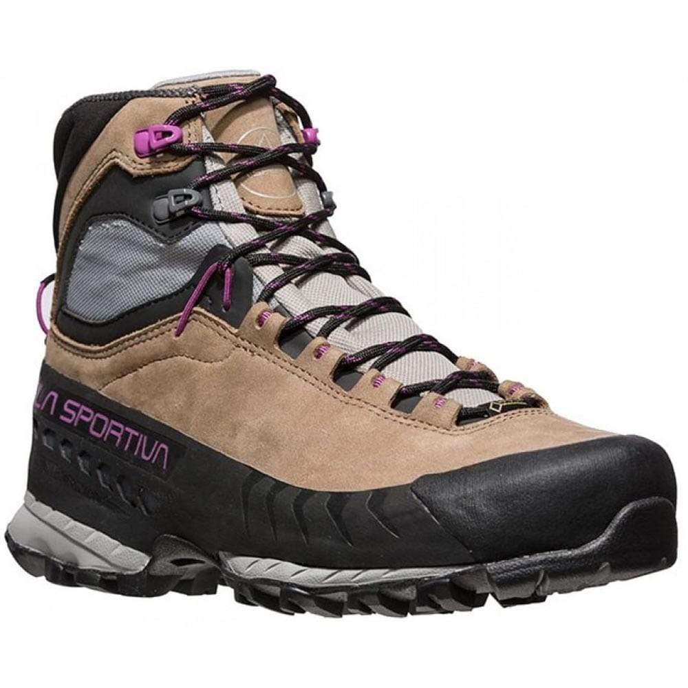 La Sportiva Other Gear La Sportiva TX5 GTX Women