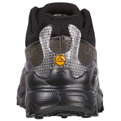 La Sportiva Other Gear La Sportiva Ultra Raptor GTX