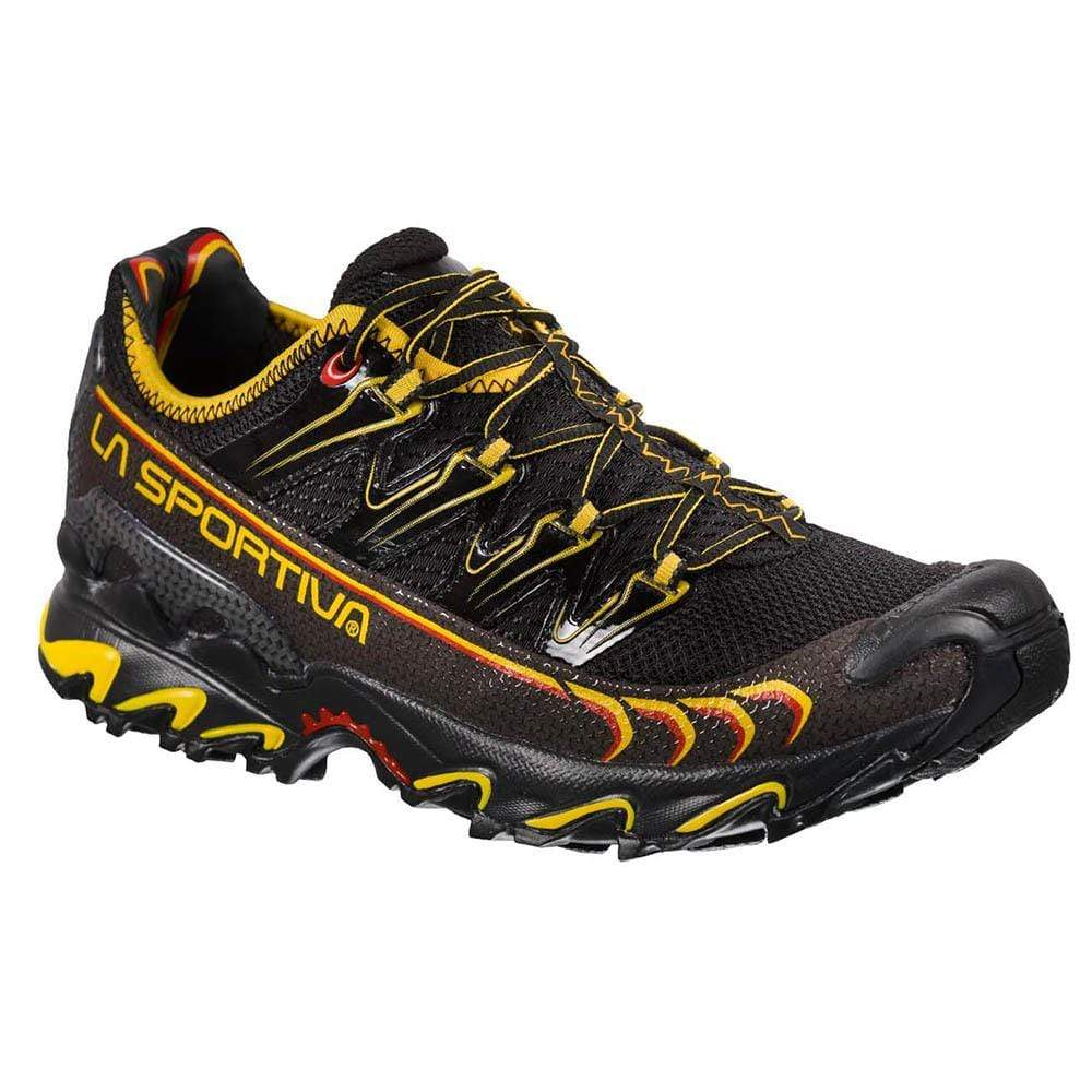 La Sportiva Other Gear La Sportiva Ultra Raptor Men