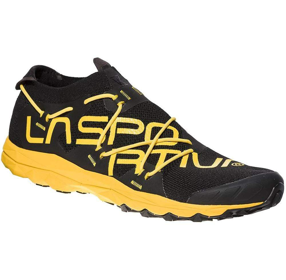 La Sportiva Other Gear La Sportiva VK Men
