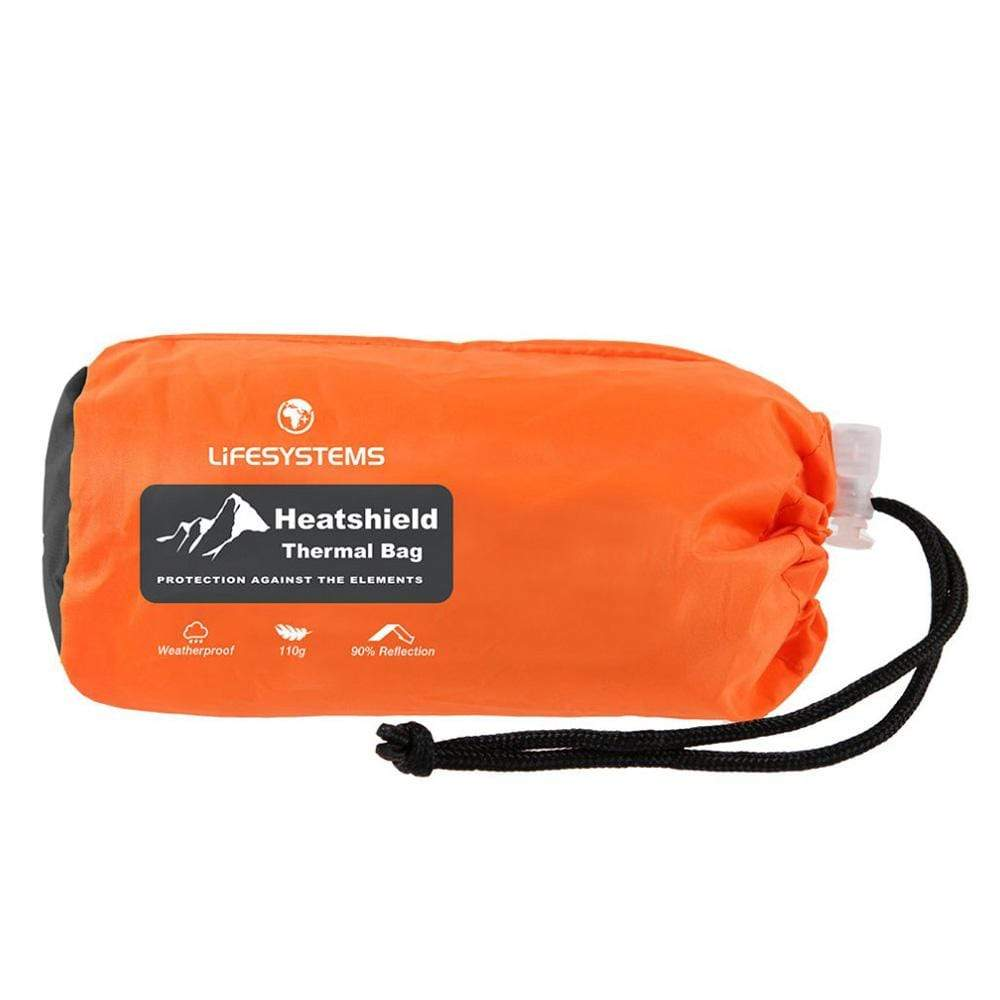 Lifesystems Heatshield Bag