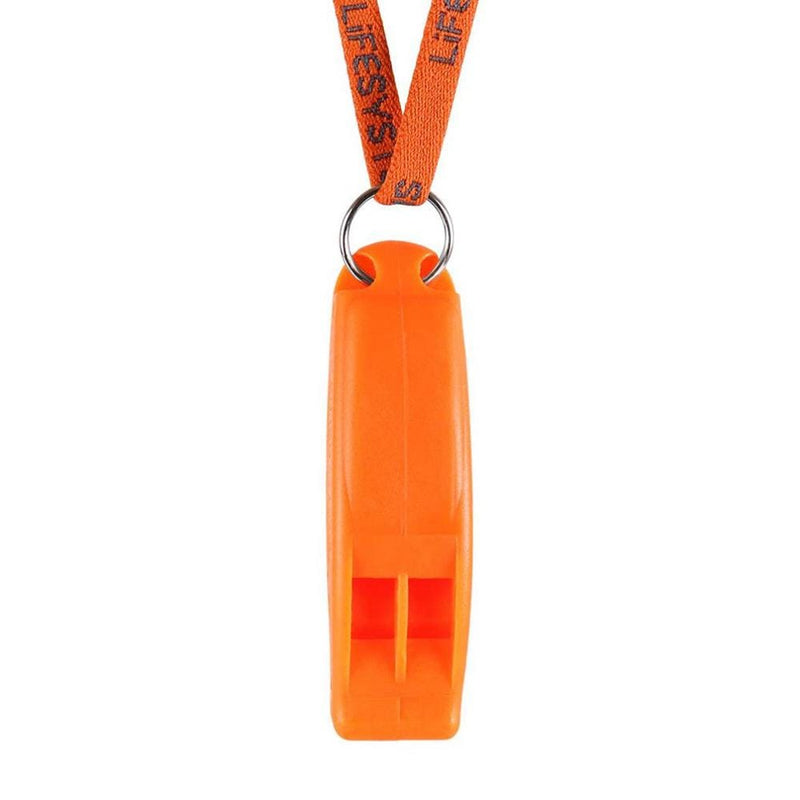 Lifesystems Other Gear Lifesystems Safety Whistle LS2250