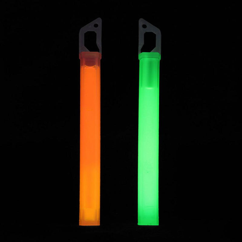 Lifesystems Other Gear Lifeventure Safety Light Sticks (2 Pack) LS42410