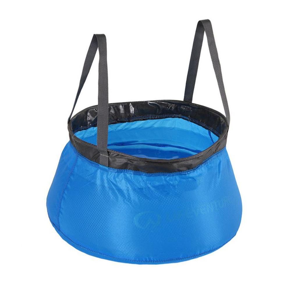 Lifeventure Other Gear Lifeventure Collapsible Bowl LV76050