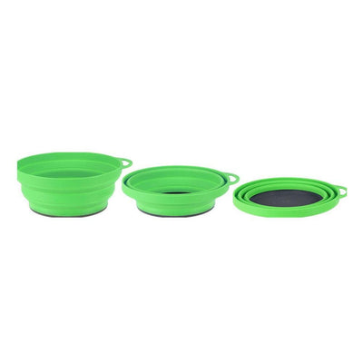 Lifeventure Other Gear Lifeventure Ellipse FlexiBowl