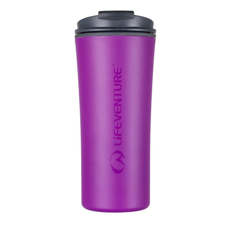 Lifeventure Other Gear Lifeventure Ellipse Travel Mug Blue LV75410