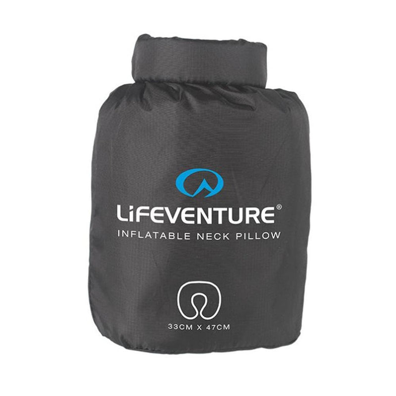 Lifeventure Other Gear Lifeventure Inflatable Neck Pillow LV65380